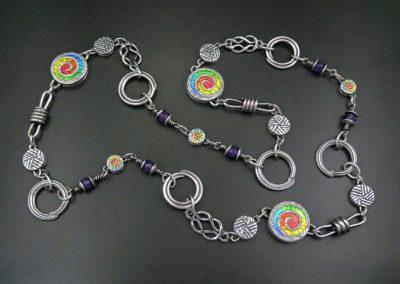 Joyful Chain